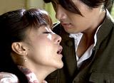 インファナル・ラブ〜上海狂想曲〜 第25話 「絶体絶命」