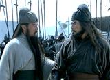 三国志 Three Kingdoms 第1部 《群雄割拠》 第12話 呂布、小沛に留まる (日本語吹き替え版)
