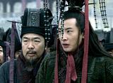 三国志 Three Kingdoms 第1部 《群雄割拠》 第13話 曹操、皇帝を傀儡とす (日本語吹き替え版)