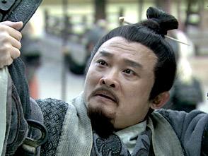 三国志 Three Kingdoms 第2部 《中原逐鹿》 第24話 白馬の戦い (日本語吹き替え版)