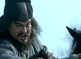 三国志 Three Kingdoms 第2部 《中原逐鹿》 第26話 古城に再会す (日本語吹き替え版)