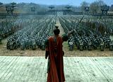 三国志 Three Kingdoms 第2部 《中原逐鹿》 第27話 官渡の戦い (日本語吹き替え版)