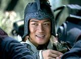 三国志 Three Kingdoms 第2部 《中原逐鹿》 第31話 的驢、檀渓を飛ぶ (日本語吹き替え版)