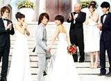 「君には絶対恋してない! 〜 Down with Love 第8話 〜 第14話」14days パック