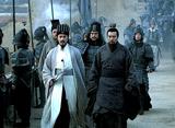 三国志 Three Kingdoms 第3部 《赤壁大戦》 第35話 諸葛亮の緒戦 (日本語吹き替え版)