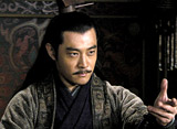 三国志 Three Kingdoms 第3部 《赤壁大戦》 第38話 周瑜を怒らせる (日本語吹き替え版)