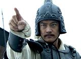 三国志 Three Kingdoms 第3部 《赤壁大戦》 第39話 蒋幹、手紙を盗む (日本語吹き替え版)