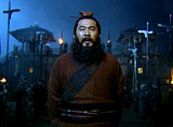 三国志 Three Kingdoms 第3部 《赤壁大戦》 第41話 苦肉の策 (日本語吹き替え版)