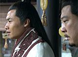 三国志 Three Kingdoms 第4部 《荊州争奪》 第45話 曹沖の死 (日本語吹き替え版)