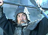 三国志 Three Kingdoms 第4部 《荊州争奪》 第50話 長沙の戦い (日本語吹き替え版)
