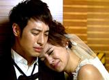 愛∞無限 第11話 「幻の結婚式」