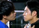 愛∞無限 第13話 「待ち焦がれた人」