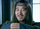 三国志 Three Kingdoms 第5部 《奸雄終命》 第60話 馬騰、都に入る (日本語吹き替え版)