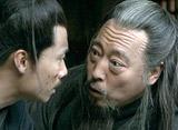三国志 Three Kingdoms 第5部 《奸雄終命》 第69話 曹丕、乱を平らぐ (日本語吹き替え版)