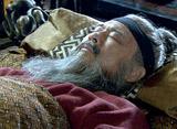 三国志 Three Kingdoms 第5部 《奸雄終命》 第73話 曹操薨去(こうきょ) (日本語吹き替え版)