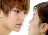 パフェちっく!〜スイート・トライアングル〜 第3話 「恋の不戦敗」