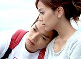 パフェちっく!〜スイート・トライアングル〜 第5話 「恋率ゼロ?!」
