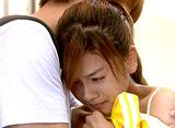 パフェちっく!〜スイート・トライアングル〜 第8話 「月夜の恋あかり」