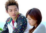 パフェちっく!〜スイート・トライアングル〜 第12話 「恋を邪魔しないで!」