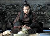 三国志 Three Kingdoms 第6部 《天下三分》 第74話 七歩の詩 (日本語吹き替え版)