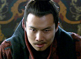 三国志 Three Kingdoms 第6部 《天下三分》 第81話 夷陵の戦い (日本語吹き替え版)