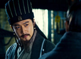 「三国志 Three Kingdoms 第6部 《天下三分》 第75話 〜 第83話」14days パック