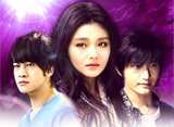 「泡沫の夏 第9話 〜 第16話」14days パック