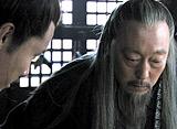 三国志 Three Kingdoms 第7部 《危急存亡》 第84話 出師の表 (日本語吹き替え版)