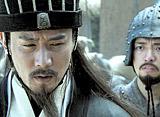 三国志 Three Kingdoms 第7部 《危急存亡》 第86話 空城の計 (日本語吹き替え版)