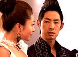 王子様の条件 〜Queen Loves Diamonds〜 第18話 ジアハオの復讐