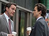 White Collar/ホワイトカラー シーズン2 第6話 非道なビジネス