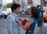 White Collar/ホワイトカラー シーズン2 第10話 街角のトリック
