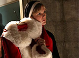 AMERICAN HORROR STORY/アメリカン・ホラー・ストーリー アサイラム 第8話 クリスマスの悪夢