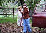 AMERICAN HORROR STORY/アメリカン・ホラー・ストーリー アサイラム 第13話 狂気の終焉