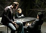 BONES −骨は語る− シーズン2 第6話 スイートルームの女