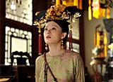宮廷の諍い女 第43話 純元皇后