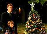 BONES −骨は語る− シーズン3 第9話 クリスマスの奇跡
