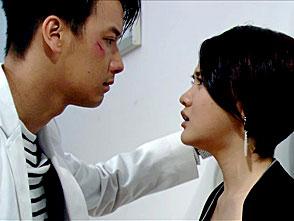 キスは背伸びして 第9話 恋人契約終了?