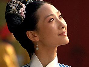 宮廷の諍い女 第68話 憐れな歌姫