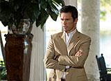 バーン・ノーティス 元スパイの逆襲  シーズン1 第10話 スパイの交渉術