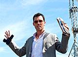 バーン・ノーティス 元スパイの逆襲  シーズン2 第16話 究極の選択