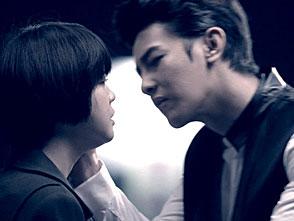 美男<イケメン>ですね〜Fabulous★Boys 第16話 突然のキス