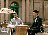 美男<イケメン>ですね〜Fabulous★Boys 第17話 最高のディナー