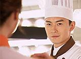 ラブ・アクチュアリー 〜君と僕の恋レシピ〜 第4話 危機をチャンスに!?