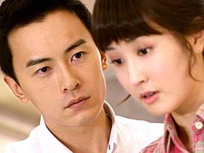 ラブ・アクチュアリー 〜君と僕の恋レシピ〜 第7話 ウソの終わり