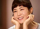 ラブ・アクチュアリー 〜君と僕の恋レシピ〜 第11話 恋する勇気