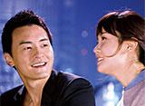 ラブ・アクチュアリー 〜君と僕の恋レシピ〜 第17話 夢から覚めた日