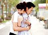 ラブ・アクチュアリー 〜君と僕の恋レシピ〜 第18話 交錯する愛