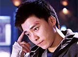 ラブ・アクチュアリー 〜君と僕の恋レシピ〜 第19話 密かな企み