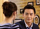ラブ・アクチュアリー 〜君と僕の恋レシピ〜 第21話 新たな迷い